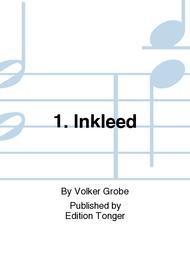 1. Inkleed