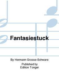 Fantasiestuck