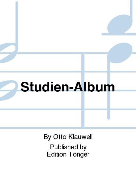 Studien-Album