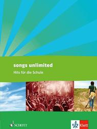 Songs unlimited