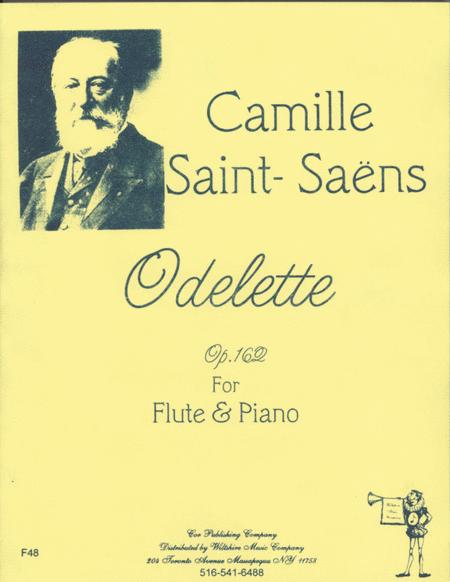 """saint saens essay Apocalyptic vision: the secret meaning of saint-saëns' organ symphony ever since its london premiere in 1886, saint-saëns' symphony no 3 (nicknamed """"the organ symphony"""" for the prominent role that instrument plays in it) has been one of the most popular symphonies in the repertoire."""