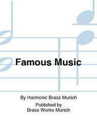 Famous Music