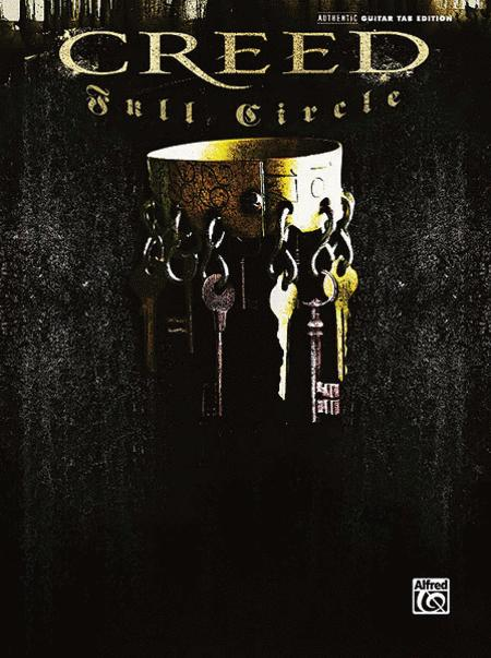 Creed -- Full Circle