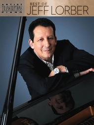 Best of Jeff Lorber