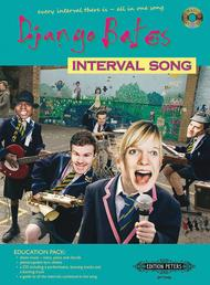 The Interval Song
