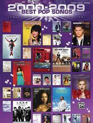 2000-2009 Best Pop Songs