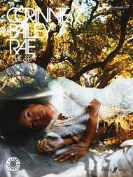Corinne Bailey Rae -- The Sea