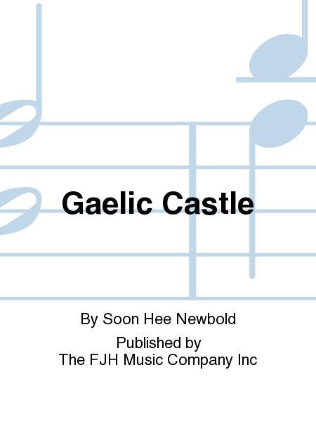 Gaelic Castle