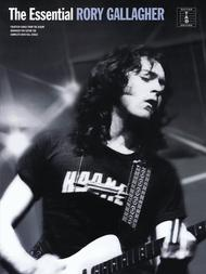 The Essential Rory Gallagher - Volume 1