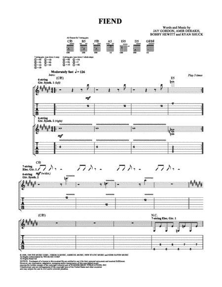 music-orgy-sheet-michelle-barrett-sexy-nude-fucking