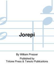 Jorepi