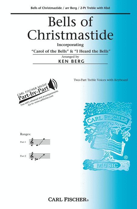 Bells of Christmastide