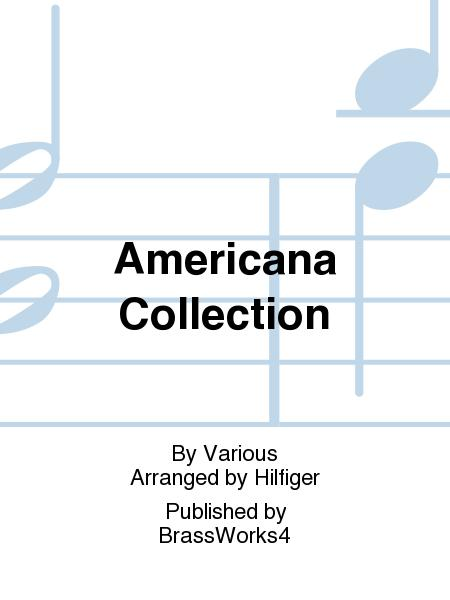 Americana Collection