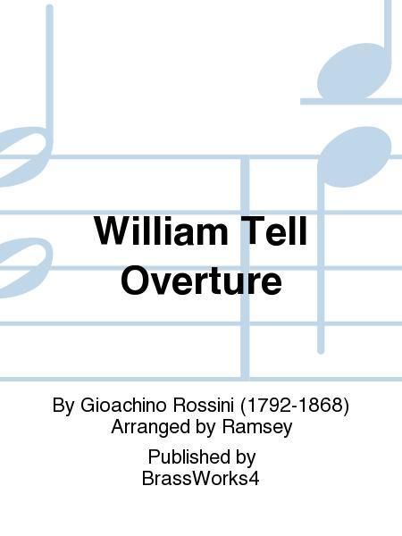 William Tell Overture