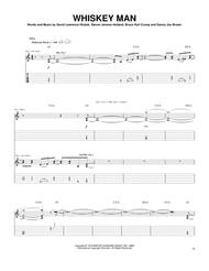 flirting with disaster molly hatchet guitar tabs for sale online coupon