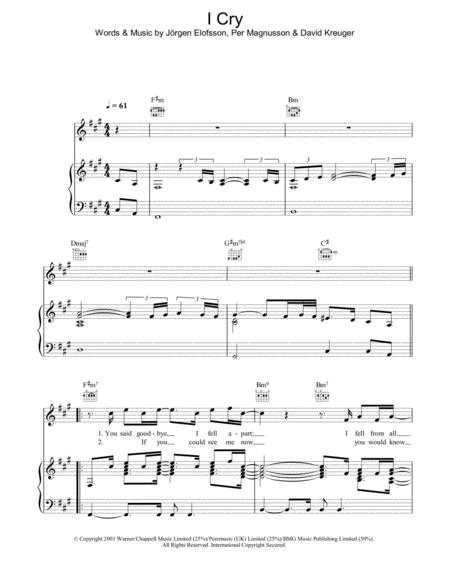 Shayne ward no promises instrumental mp3 download.