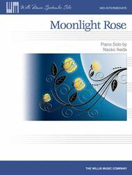 Moonlight Rose