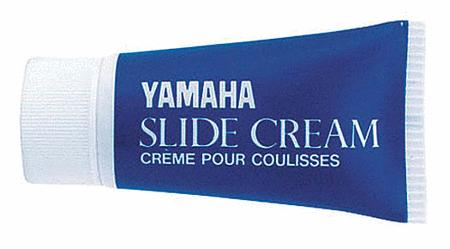 Trombone Slide Cream