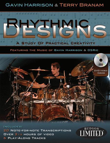 Rhythmic Designs