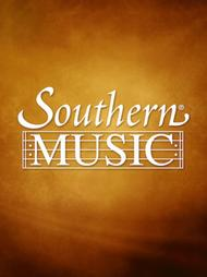 Andante and Allegro (Archive)