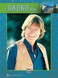The John Denver Songbook
