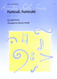 Funiculi, Funicula (Digital Download Only)