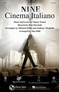 Cinema Italiano