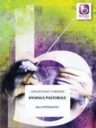 Hymnus Pastorale