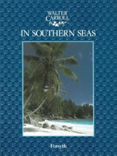 In Southern Seas