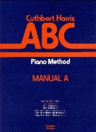 ABC Manual A