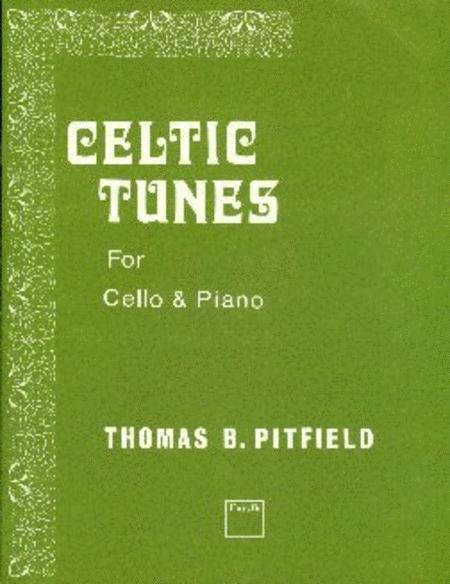 Celtic Tunes