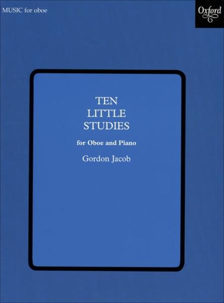 Ten Little Studies