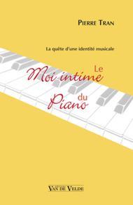 Le Moi intime du piano