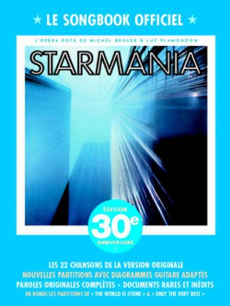 Starmania