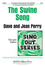 The Swine Song