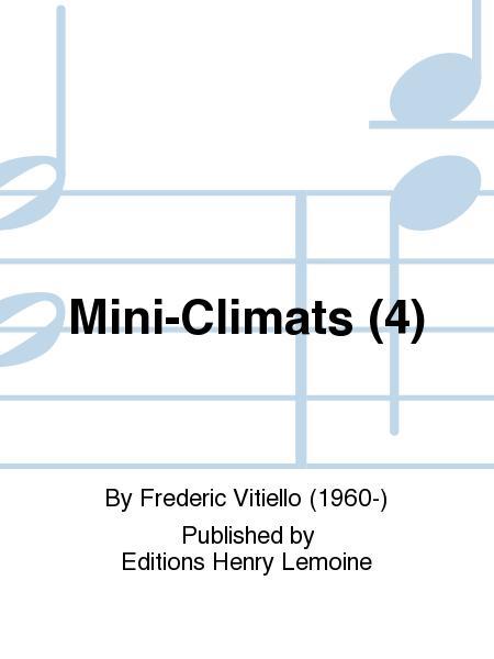 Mini-Climats (4)