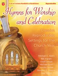 Hymns for Worship and Celebration