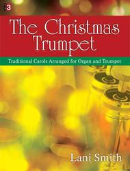 The Christmas Trumpet