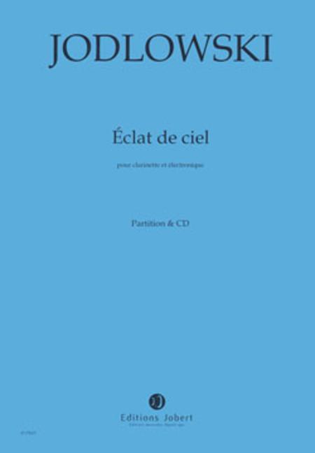 Eclats De Ciel