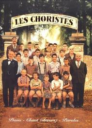 Les Choristes - Bande Originale Du Film