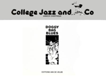 Doggy Bag Blues