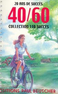 20 Ans De Succes 1940-1960