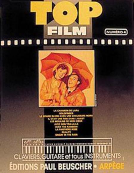 Top Films - Volume 4