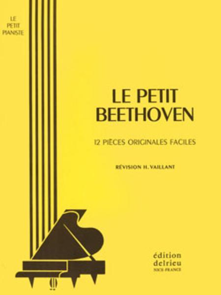 Le Petit Beethoven