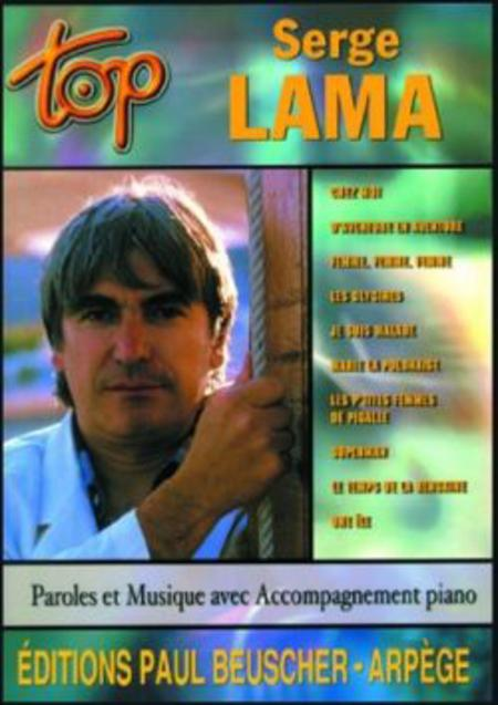 Top Lama