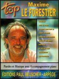 Top Le Forestier