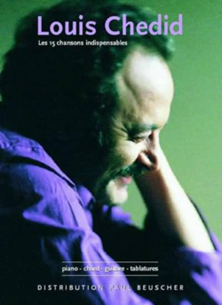 Chansons Indispensables (15)
