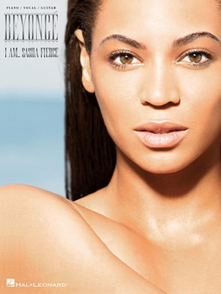 Beyonce - I Am ... Sasha Fierce