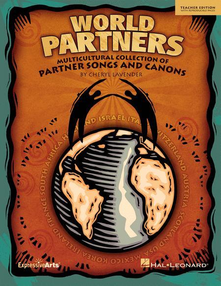 World Partners