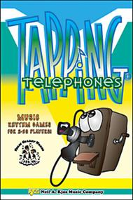 Tapping Telephones